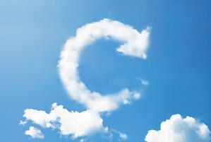 repeat_clouds