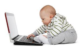 baby-computer2