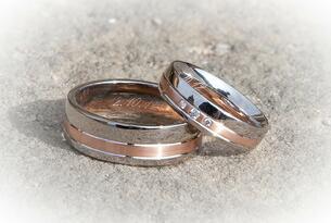 wedding-rings-260892_1280