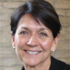 Michele Mischler