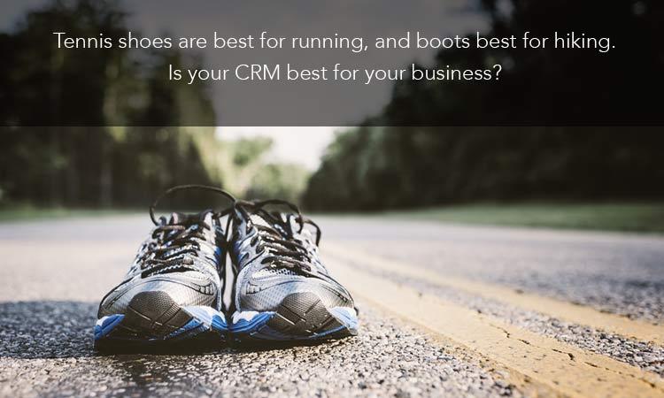 Best CRM