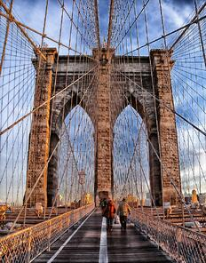 brooklyn-bridge-105079_1280