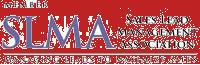 SLMA - Sales Lead Management Association Member