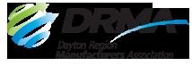 DRMA - Dayton Region Manufacturers Association