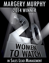 20women2watch-2014winner-margery-murphy