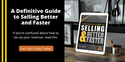 A Definitive Guide to Selling Better and Faster (4)