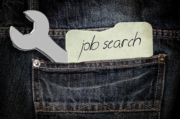 skills gap image 2.jpg