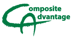 Composite Advantage Logo