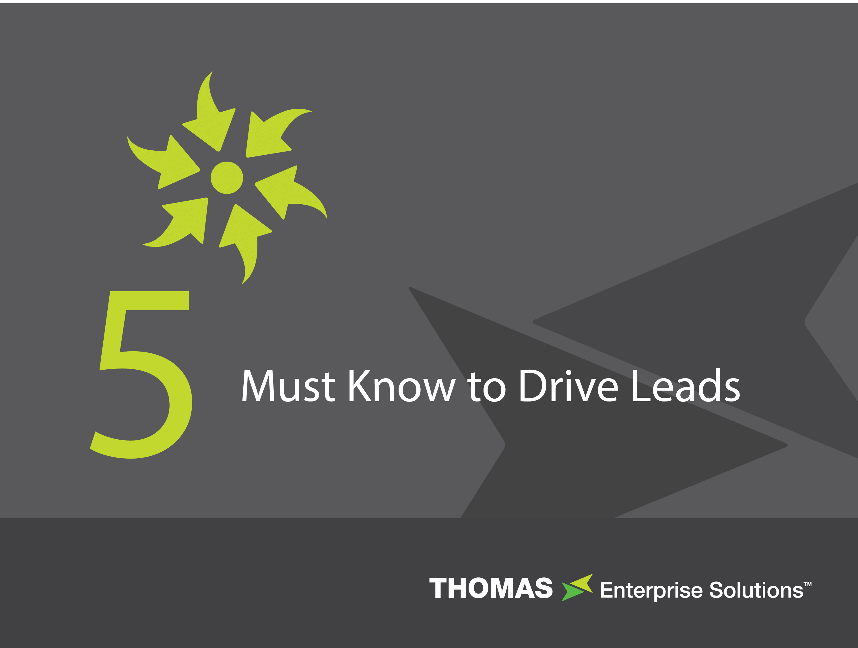 5_Things_to_Drive_Leads_Ebook.png