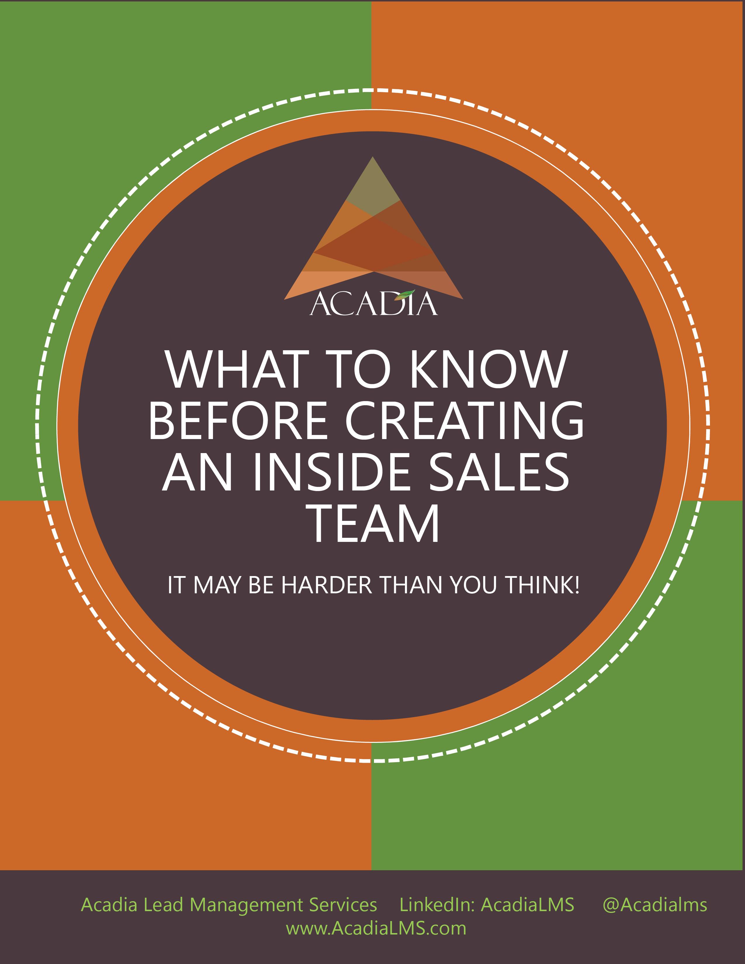 creating-an-inside-sales-team-2