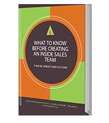 Creating-an-inside-sales-team-mock.png
