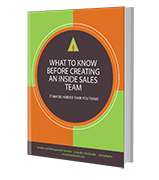 Creating-an-inside-sales-team-mock