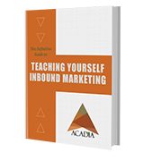 teach-yourself-inbound-marketing-mock.png