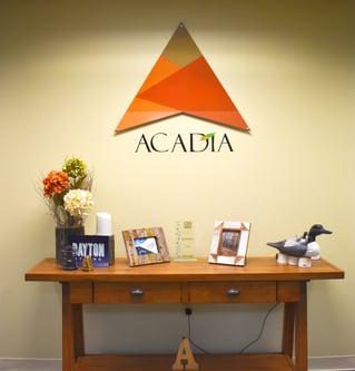 acadia_front