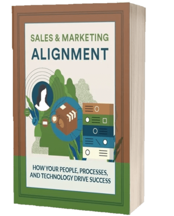 Align ebook cover pop up