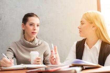 beautiful-businesswomen-career-caucasian-601170-1