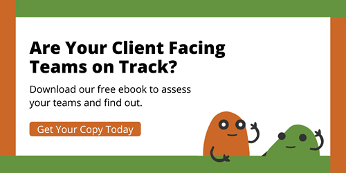 Are Your Client Facing Teams on Track_ (1)