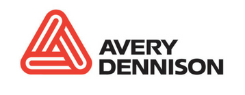 Avery Dennison Case Study