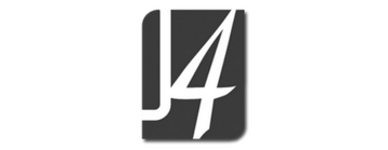 J4 Communications Logo