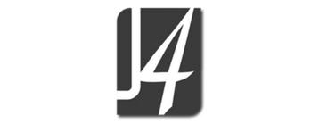J4 Communications Logo