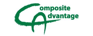 Composite Advantage Logo
