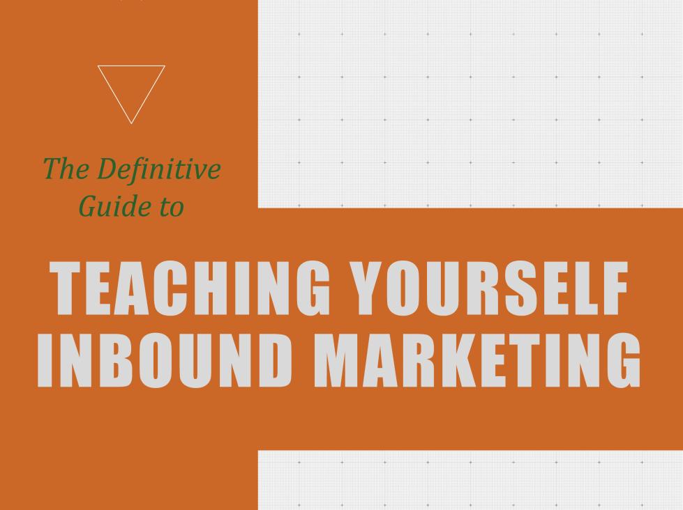 Image for Inbound_Marketing Ebook