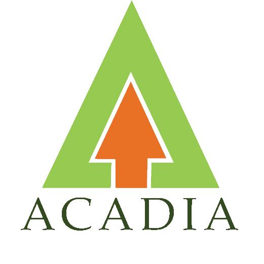 Acadia-logo-redesign-no-bg_2.png