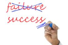 Success_or_Failure.jpg