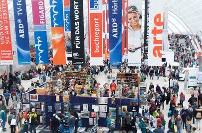 book-fair-678265_1280