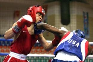 boxers-671215_640.jpg