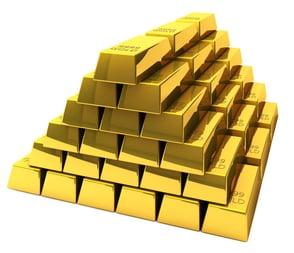 gold-1013618_1280.jpg