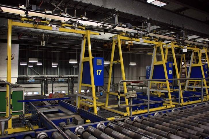 overhead-conveyor-455464_1920.jpg