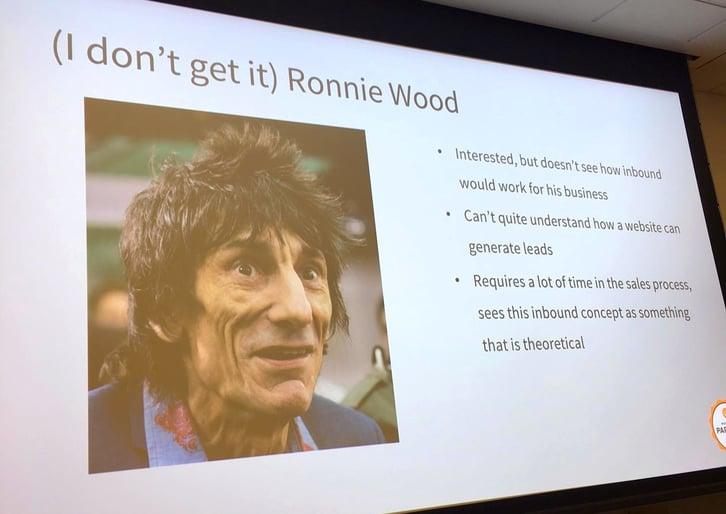 ronniewood-896874-edited.jpg