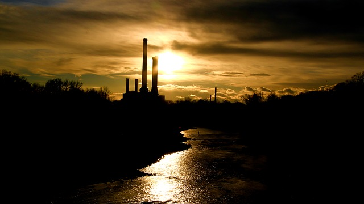 sunset-986402_640.jpg