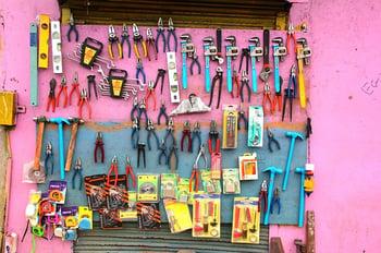 tool-1028850_640.jpg