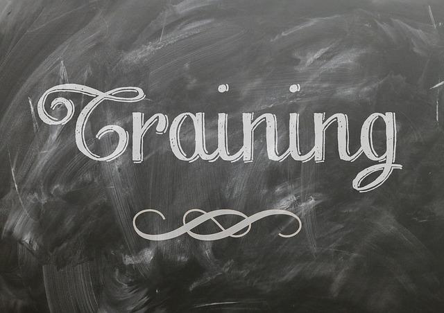 training-998351_640.jpg