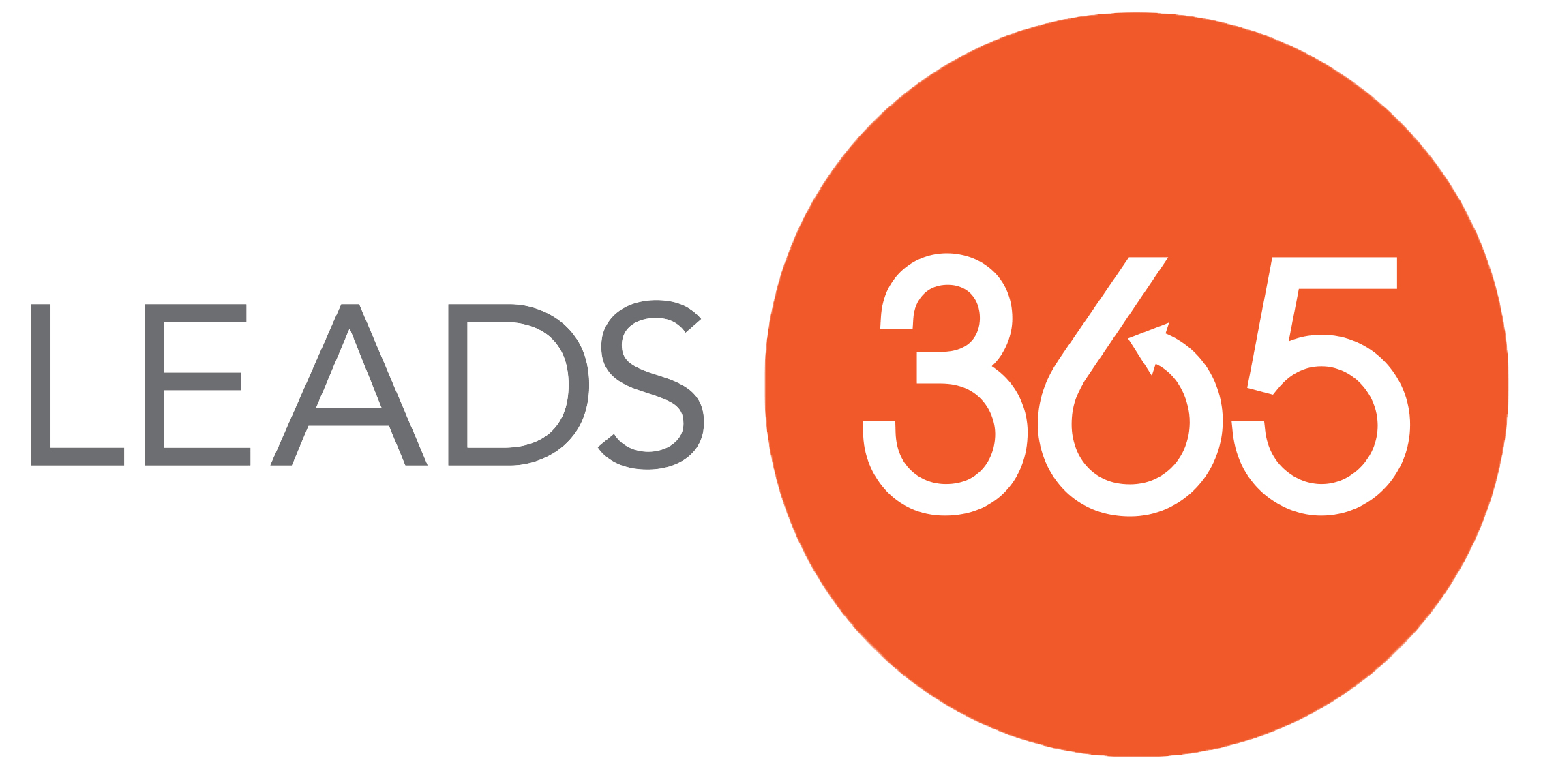 Leads365-logo