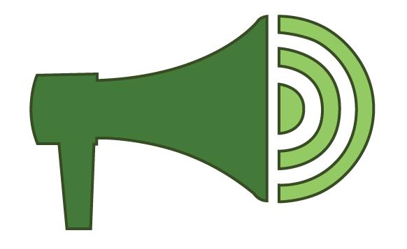 auto-speaker.png
