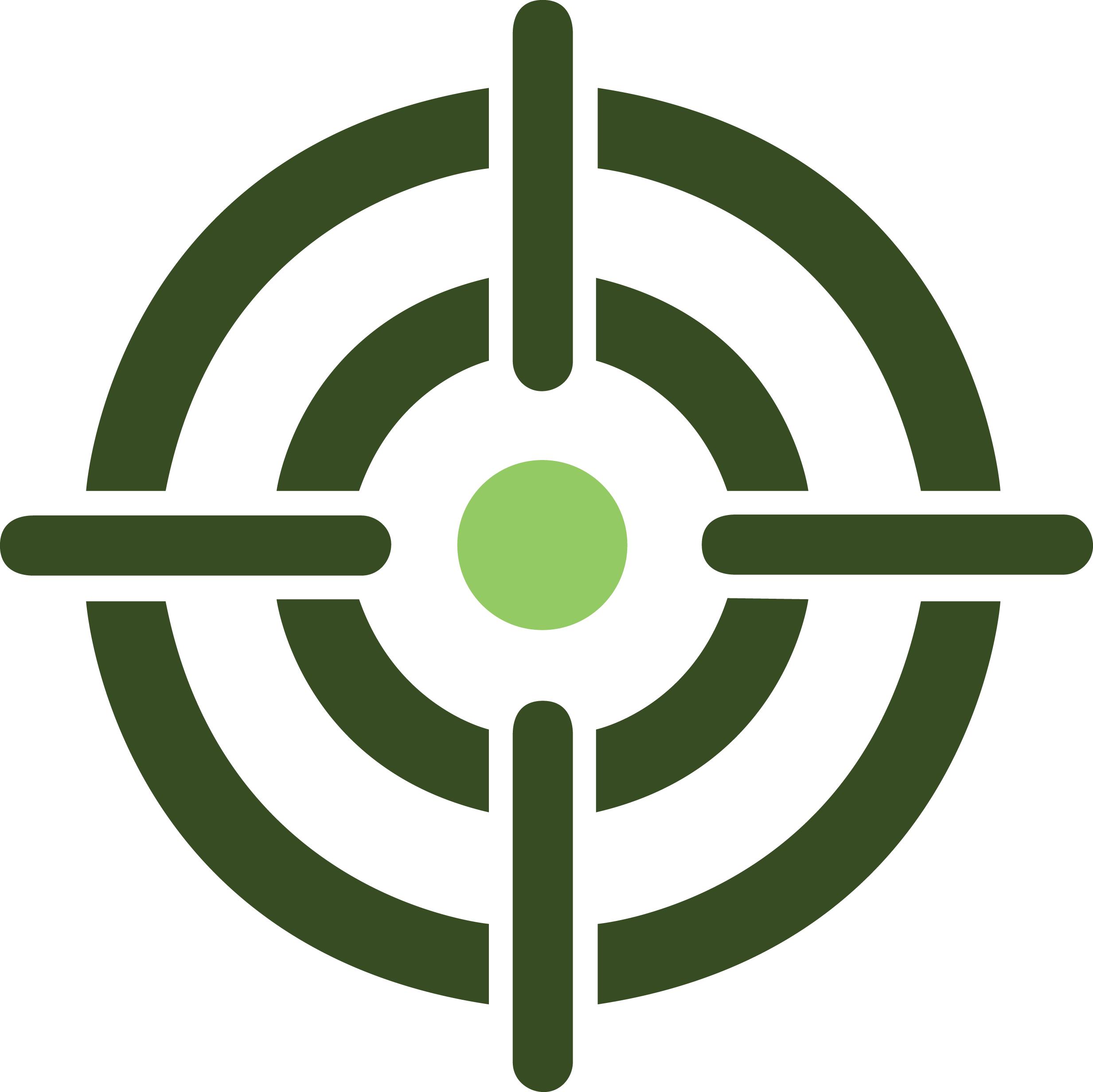 green-target.png