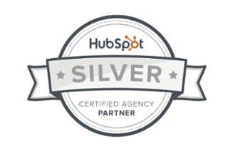 silverbadge.png