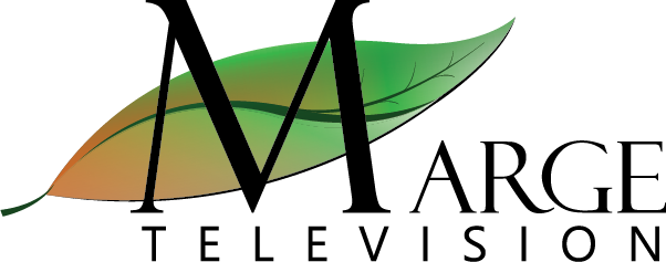 Acadia MargeTV Logo
