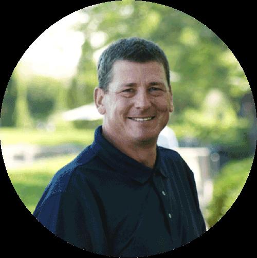 Mike Murphy - Acadia Team