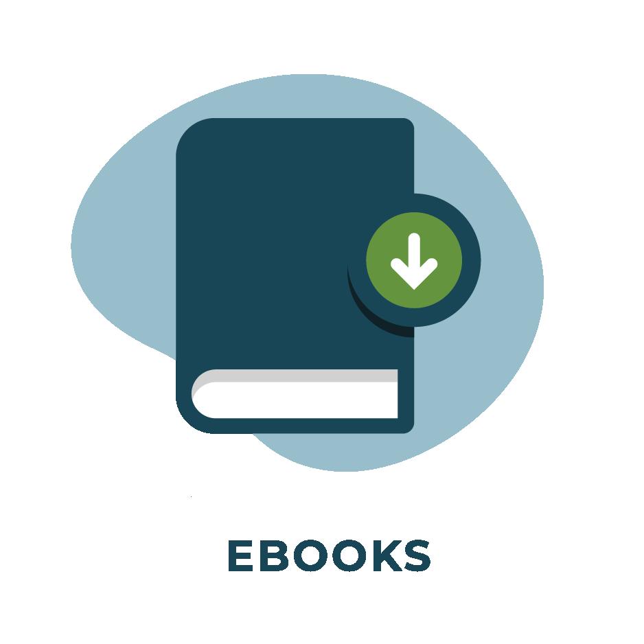 Resource-_Ebook-Icon