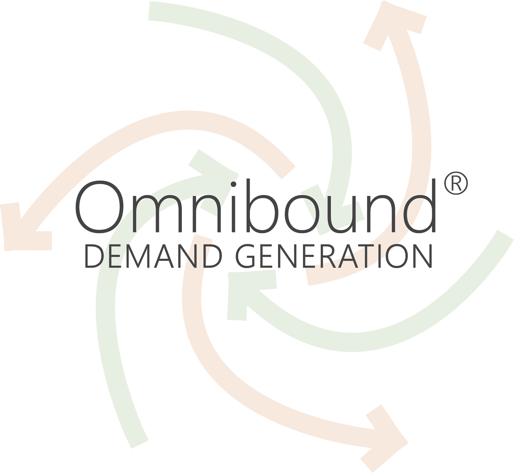 Omnibound® Demand Generation