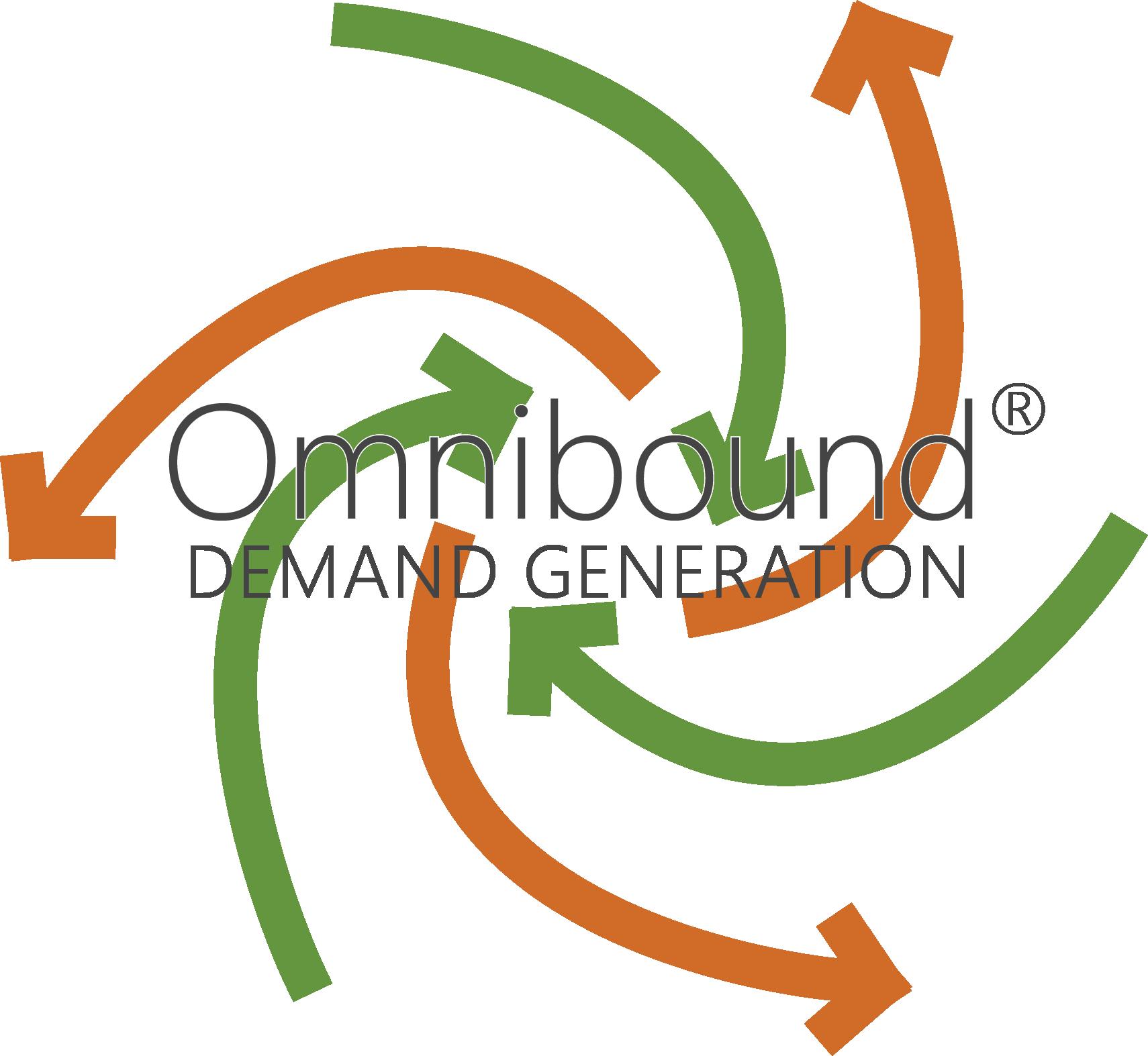 Omnibound® Demand Generation