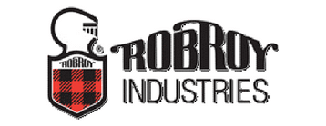 Robroy Industries Case Study