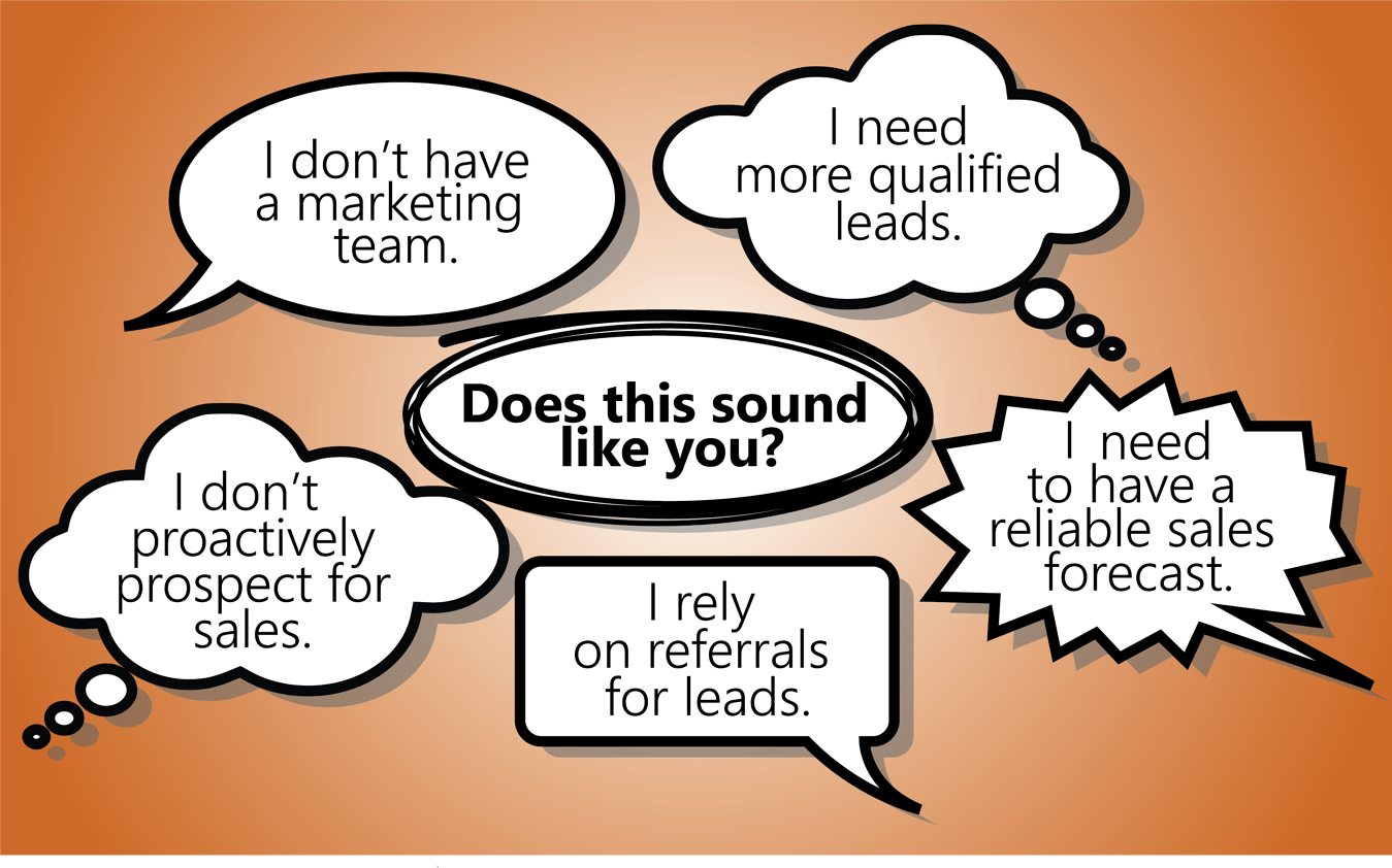 Does this sound like you?-SMB Speech Bubble Graphic