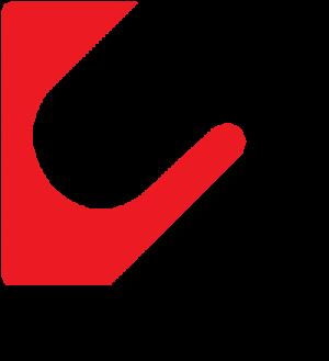 Stahlin Logo - Button for Outbound Case Study