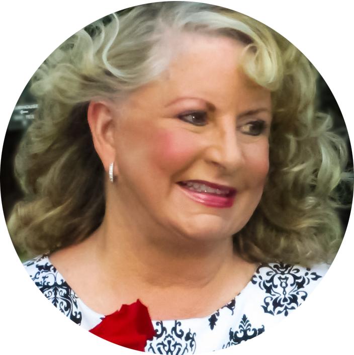Sylvia Veith - Acadia Team