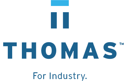 Thomas for Industry Logo2